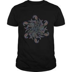 Positive energy - Tshirt