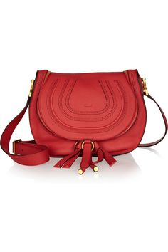 Gucci. 18 of the Best Summer Shoulder Bags | The Front Row View