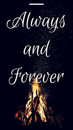 Always and forever is only for people who are true to each other Vampire Diaries Wallpaper, Vampire Diaries Seasons, Vampire Diaries Quotes, Vampire Diaries The Originals, Vampire Diaries Cast, The Orignals, Movie Wallpapers, Cute Wallpapers, Elijah The Originals