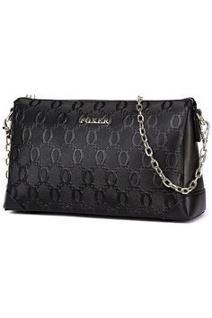 (This is an affiliate pin) FOXER Women Crossbody Bag Leather Handbag Small Purse Cow Leather Shoulder Bag Small Handbags, Black Handbags, Purses And Handbags, Leather Handbags, Satchel Purse, Leather Crossbody Bag, Leather Bag, Small Messenger Bag, Cow Leather