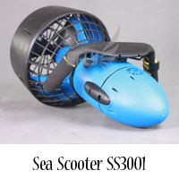 Sea-Scooter-SS3001-new