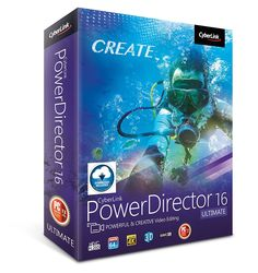 download avs video editor 7.5.1.288 crack plus activation key