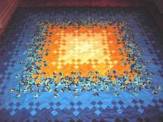 Google Image Result for http://www.candlewoodquilts.com/ebay/pastquilts/nine-patch-quilt.jpg