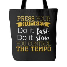 """Carry your essentials in a soft, stylish tote bag that is full of personality! Shop for your favorite printed design on a tote bag that you can use every day. The medium (19"""" x 38"""") sized, rectangular"""