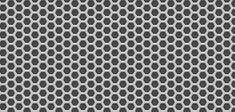 8 Free Seamless Light Metal Grid Photoshop Patterns | Premium Pixels