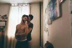 Ο Σων ζευγά γκέι πορνό