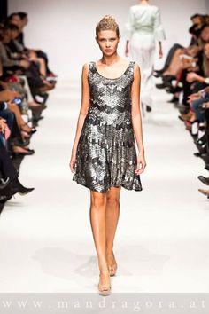 anelia peschev SS 15 Ss 15, Formal Dresses, Fashion, Moda, Formal Gowns, La Mode, Black Tie Dresses, Fasion, Gowns