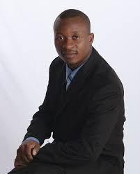 https://www.google.nl/search?client=firefox-b-ab&dcr=0&tbm=isch&sa=1&ei=HS9jWpubK6PBgAbQxYPgBA&q=afro+american+people&oq=afro+american+people&gs_l=psy-ab.3..0i19k1.238016.239749.0.239959.7.6.1.0.0.0.185.724.2j4.6.0....0...1c.1.64.psy-ab..1.5.555...0i13k1j0i7i30k1j0i7i30i19k1j0i7i5i30i19k1.0.2iMnQ44OgPQ#imgrc=xtwd3OgkydP79M: