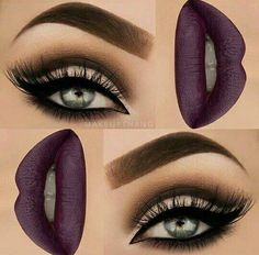 eyeshadow makeup eyeshadow huda beauty eyeshadow makeup look makeup 2019 eyeshadow new for smokey makeup makeup set makeup tutorial Gorgeous Makeup, Pretty Makeup, Love Makeup, Makeup Tips, Beauty Makeup, Makeup Ideas, Makeup Quiz, Makeup Meme, Sleek Makeup