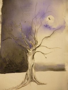 Procesos Drawing Sketches, Drawings, Watercolors, Painting, Sketch Drawing, Illustrations, Art, Water Colors, Painting Art