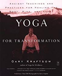 Yoga for Transformation Ancient Teachings and Practices for Healing the Body Mindand Heart Compass * Visit the image link more details. Yoga Transformation, Yoga Books, Meditation Books, Physical Fitness, Physical Exercise, Breathing Techniques, Books To Read Online, Read Books, Online Yoga