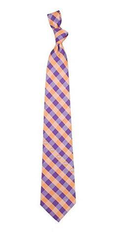 Phoenix Suns Neckties