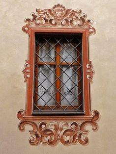 Bressanone   #TuscanyAgriturismoGiratola