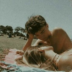 Cute Couples Photos, Cute Couple Pictures, Cute Couples Goals, Couple Photos, Cute Boyfriend Pictures, Love Pics, Cute Couple Stories, Freaky Pictures, Cute Romantic Pictures