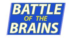 NFL Announced as Presenting Sponsor for the 2018 HBCU Battle of the Brains