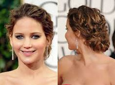 red carpet hair, 2013 - Google Search