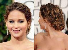 red carpet hair, 2013 - Google Search