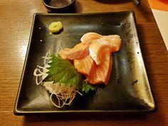 DAY 7 : Za-Watami, Matsumoto, Japan  #japon #japan #matsumoto