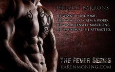 Fever series
