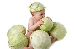 Health Benefits Of Cabbage | Health Digezt