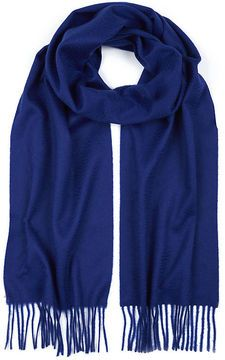 Harrods Of London Pure #Cashmere #Scarf #Classic