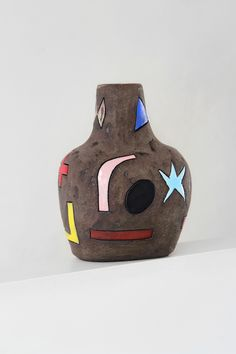 #harveybouerse #ceramics