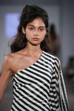 Amnesia, New York Fashion, One Shoulder, Blouse, Tops, Women, Blouses, Woman Shirt, Hoodie