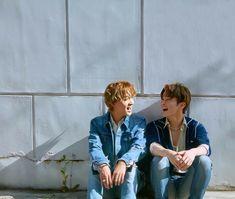 Mark Lee, Taeyong, Jaehyun, Nct 127, Kpop, Nct Debut, Boy Pictures, Entertainment, K Idols