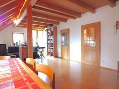 Nürnberg - Wohnungssuche - großzügige 3 Zimmer Wohnung ab sofort zu vermieten.  Großzügige 3 Zimmer Wohnung - 106 qm - mit EBK - mit Balkon - ab sofort in Nürnberg zu vermieten.  Kontakt und Informationen finden Sie unter: http://www.miettraum.net/82133234