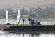 DeZalze Golf Club - proud host of the Western Cape regional elimination on 21 May