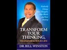 Bill Winston Offers A Morning Prayer - http://www.accesstogod.com/index.php/2016/03/30/bill-winston-offers-a-morning-prayer/