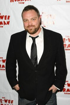 Who Is 'Gotham' Villain Butch Gilzean? Drew Powell's Character Doesn't Have a Comic Origin Gotham Cast, Gotham Villains, Bear Men, Butches, Hairy Men, Suggestion Box, Suit Jacket, It Cast, Blazer