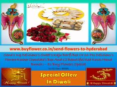 In This Happy Deepawali Everybody Can Send Flowers, Sweets, Dry Fruits, Toys And So Many Products to Your Family Fast Service. Mid Night Delivery is also Available. Send Flowers, Fresh Flowers, 24 7 Delivery, Festivals Of India, Diwali Celebration, Online Florist, Beautiful Red Roses, Sweet Box, Valentine Day Special