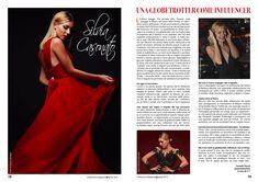 publyswissmagazine️ E 'online il numero di Aprile di PUBLYSWISS MAGAZINE !! Vieni a sfogliare gratuitamente la rivista sul nostro sito: www.publyswissmagazine.ch ️ The April issue of PUBLYSWISS MAGAZINE is online! Come and browse the magazine for free on our website: www.publyswissmagazine.ch Formal Dresses, Free, Shopping, Fashion, Dresses For Formal, Moda, Formal Gowns, Fashion Styles, Formal Dress