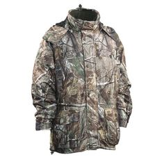 Buy Deerhunter Montana Jacket Detachable Deer-Tex Membrane from The Sportsman Gun Centre. Free delivery on orders over and no-hassle returns on Deerhunter at Europe's biggest and best gun retailer. Shop Now! Outdoor Wear, Outdoor Outfit, G 5, Hunting Jackets, Danish Design, Montana, Shop Now, Raincoat, Winter Jackets