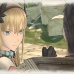 Valkyria Chronicles 4 Gets New Screenshots and Info on Story New Characters and More