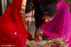 #my#bigday# Mehndi#varinder#kamal