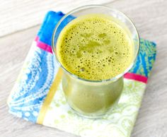 A healthy smoothie packed with protein and greens that tastes like a peanut butter cup! A perfect breakfast after a hard workout! Chocolate Peanut Butter Smoothie, Peanut Butter Cups, Smoothie Packs, Smoothie Recipes, Chocolate Peanuts, Perfect Breakfast, Healthy Smoothies, Food Inspiration, Hard Workout
