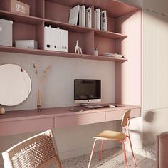 Home Decor Ideas Discover Ideas