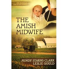 A deathbed confession, a dusty carved box containing two locks of hair, and a century-old letter about property in Switzerland rekindles a burning desire for nurse midwife Lexie Jaeger to meet her bio