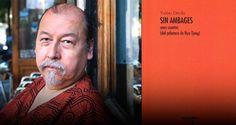 """Unas cuantas sin (y con) ambages. Sobre """"Sin ambages"""" (2015) de Yulino Dávila"""