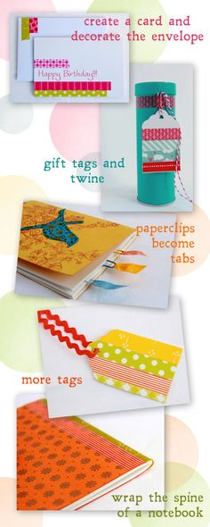 washi-tape-ideas-2