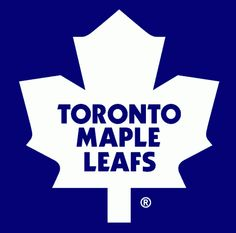 Toronto Maple Leafs NHL Winning Streak Traditions Wool Banner x Jets Hockey, Hockey Logos, Nhl Logos, Hockey Goalie, Hockey Teams, Ice Hockey, Hockey Stuff, Sports Teams, Rangers Hockey