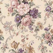 Fundo Floral 587