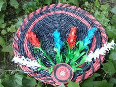 """""""Primavera"""" Aprendiendo, creando, reciclando."""