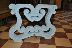 Home Decor | Table Pattern Master Craftsman http://nataliescottdesigns.com/