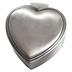 Memorial Gallery 2049sp Graceful Heart Pet Urn Keepsake * You can find more details by visiting the image link.
