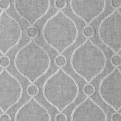 Extraordinary dots mineral fabric by Duralee. Item DA61386-433. Lowest prices and free shipping on Duralee fabrics. Only 1st Quality. Search thousands of luxury fabrics. Width 54 inches. Swatches available.