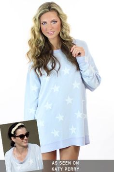 We have the kids version of this Wildfox Couture sweat at www.letween.com Spring Summer Fashion, Winter Fashion, Diy Fashion, Fashion Design, Tween Girls, Paige Denim, Wildfox, Looks Great, Latest Trends