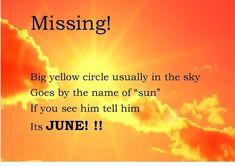 Sky Go, Big Yellow, Names, Ohio, Columbus Ohio